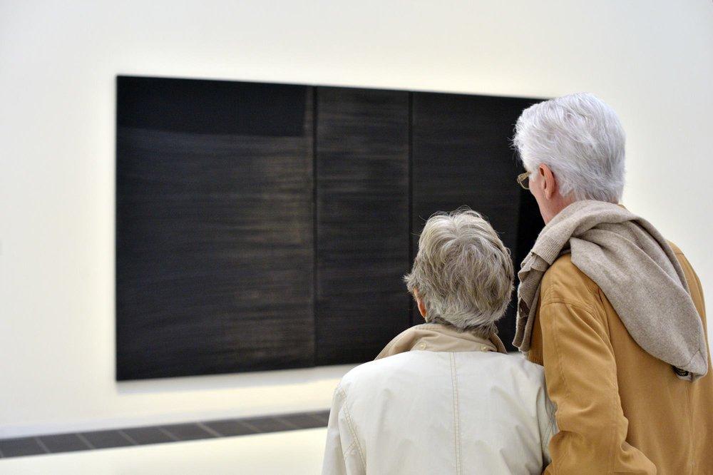27 musée soulages