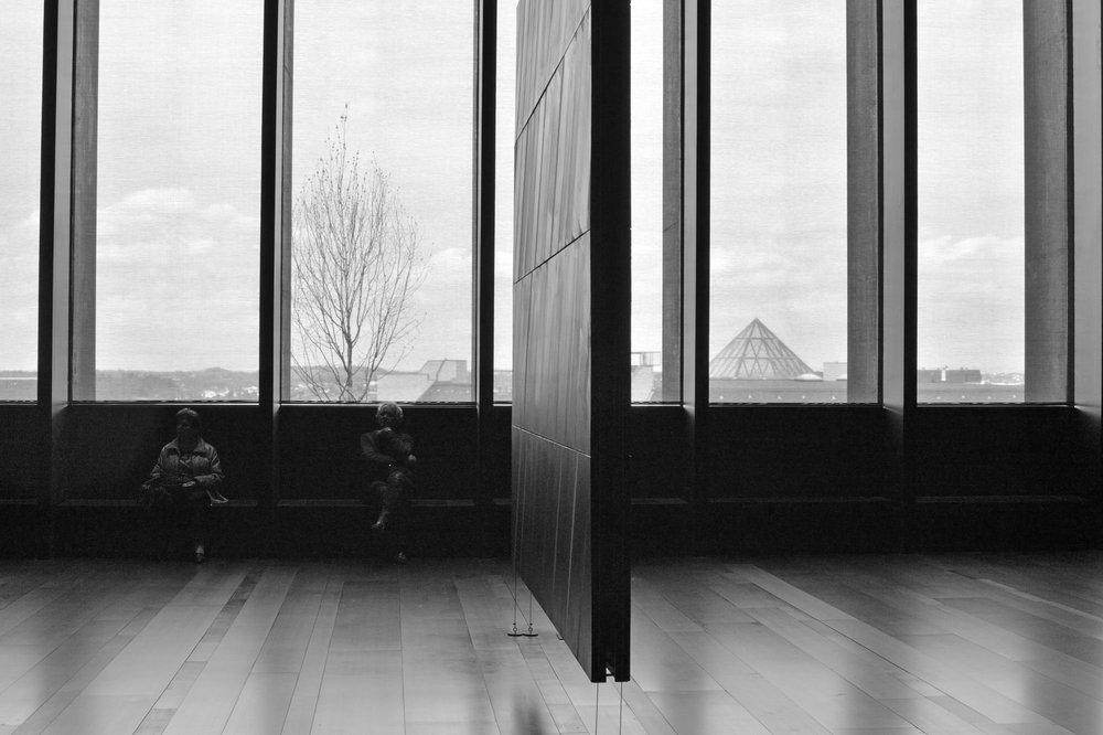 33 musée soulages