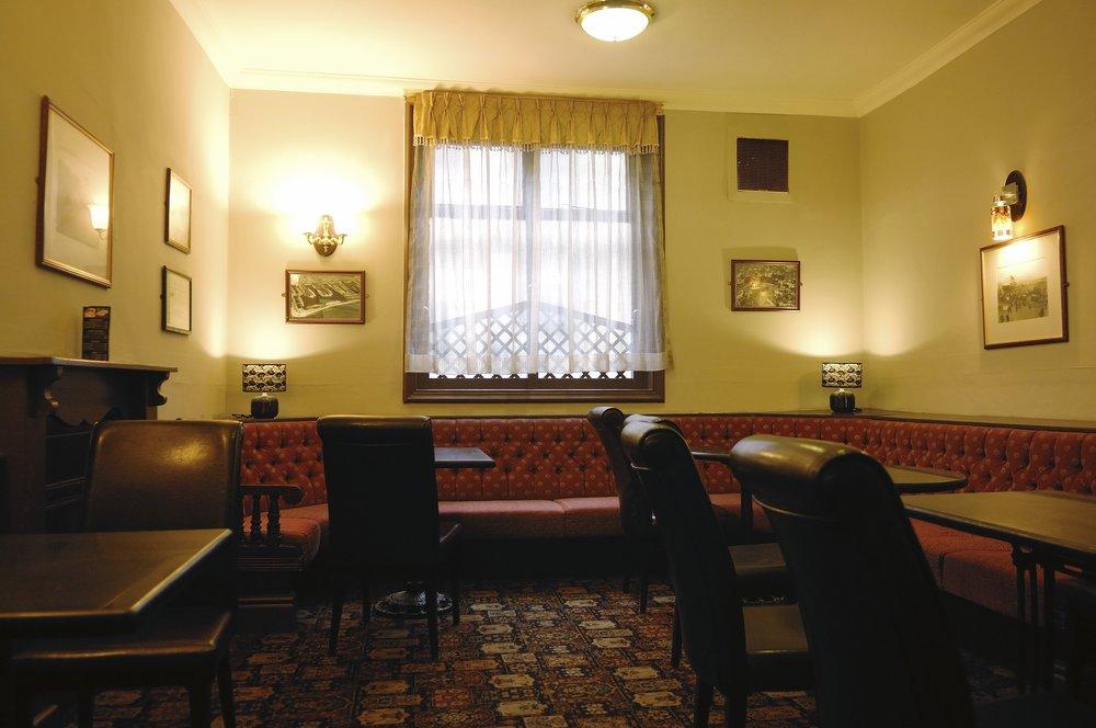 Hannover hôtel