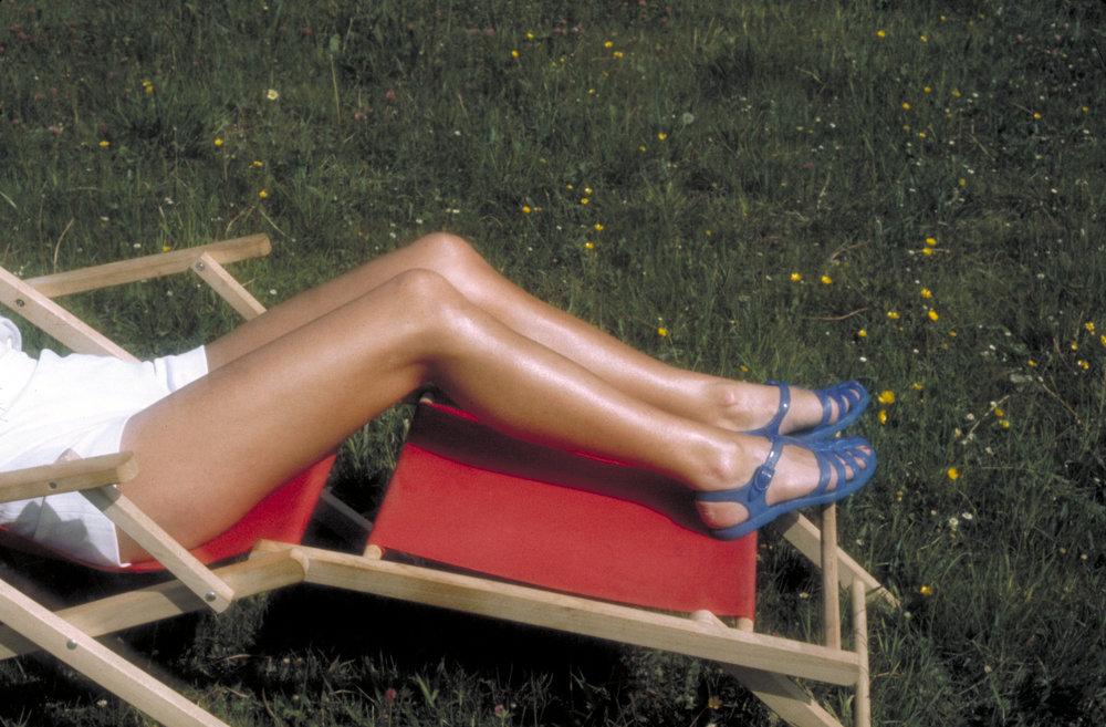 presse beaute02 1981.JPG