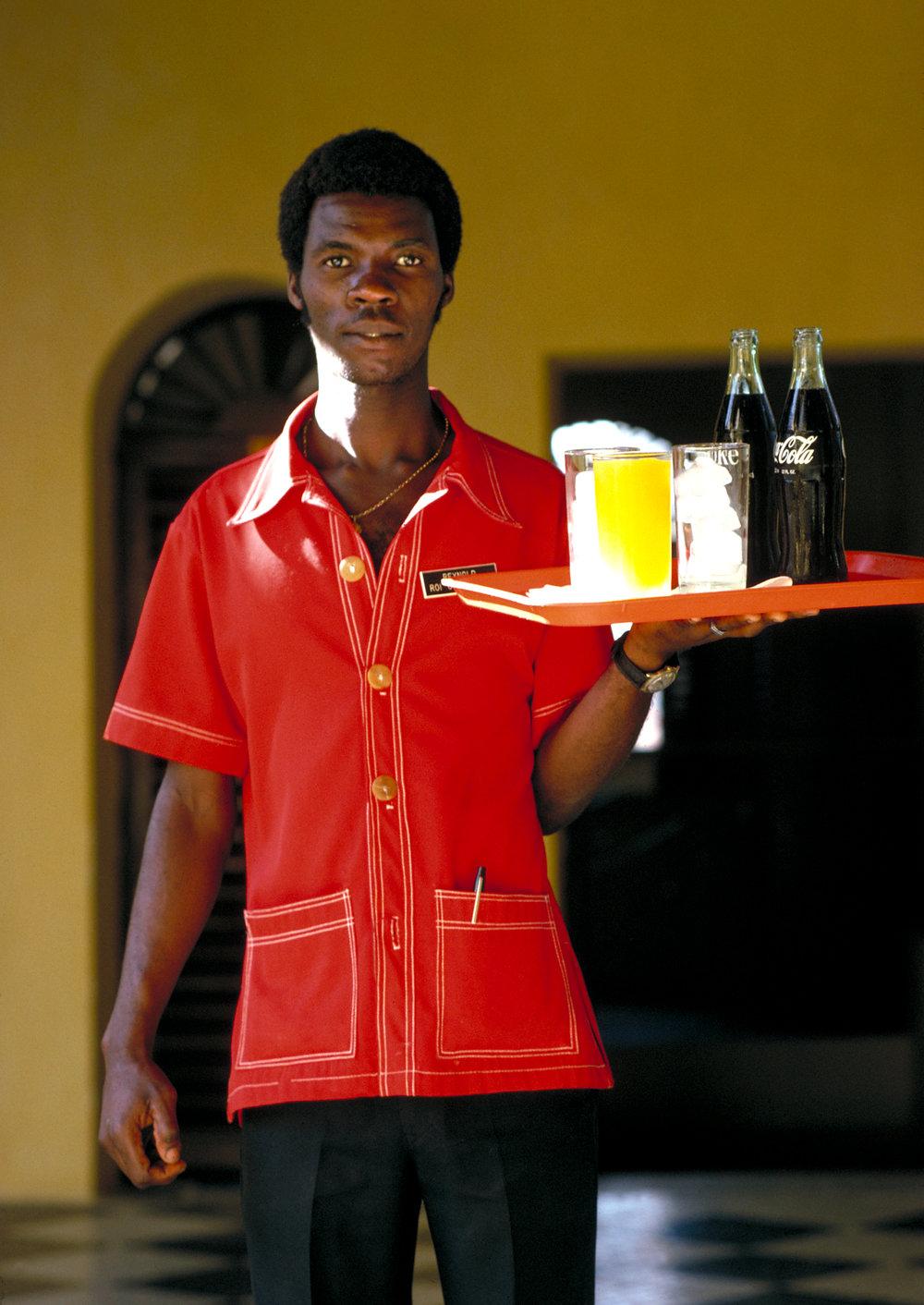 Haïti Barman : 5.JPG