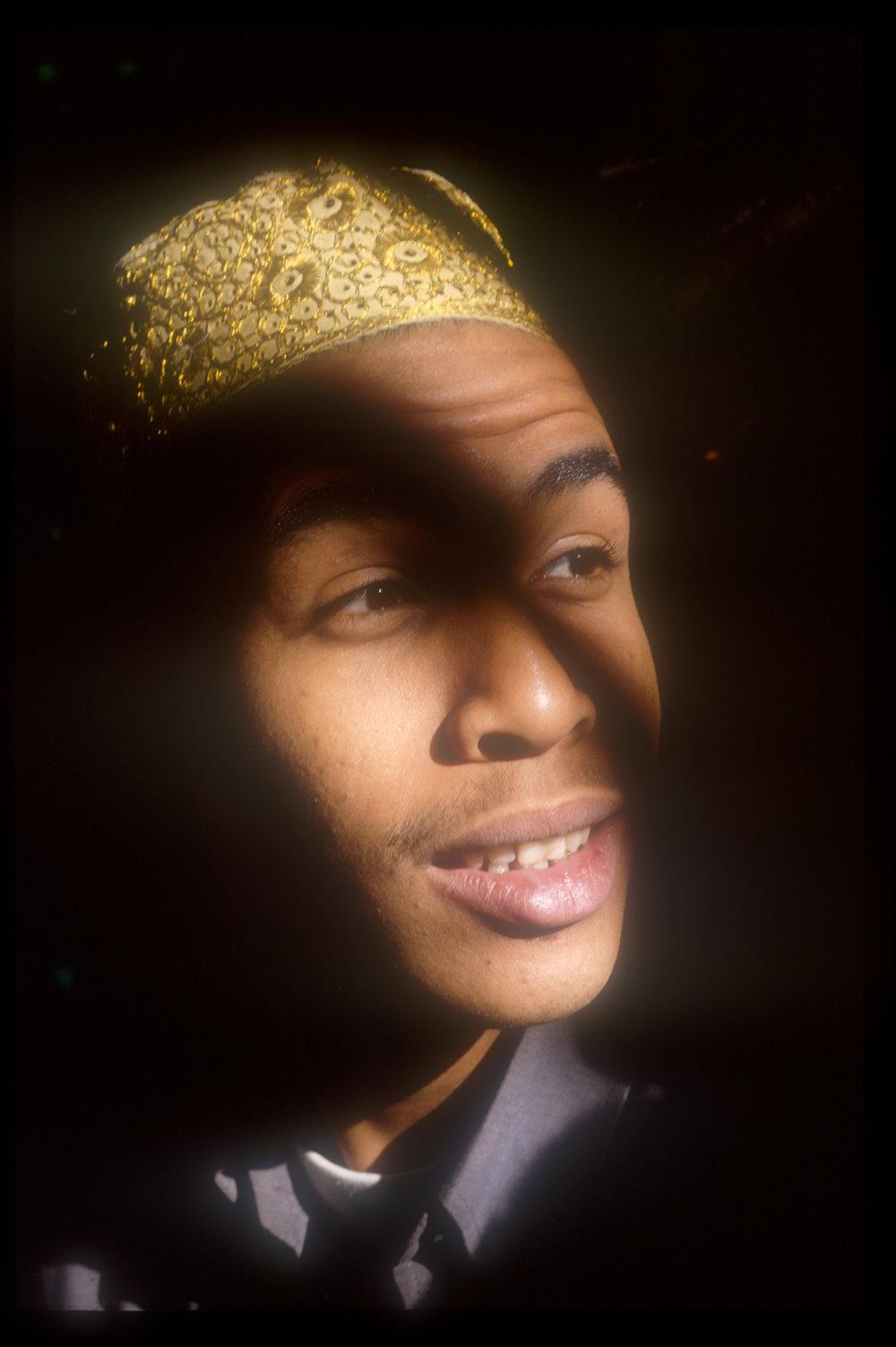 jeune homme maroc.JPG