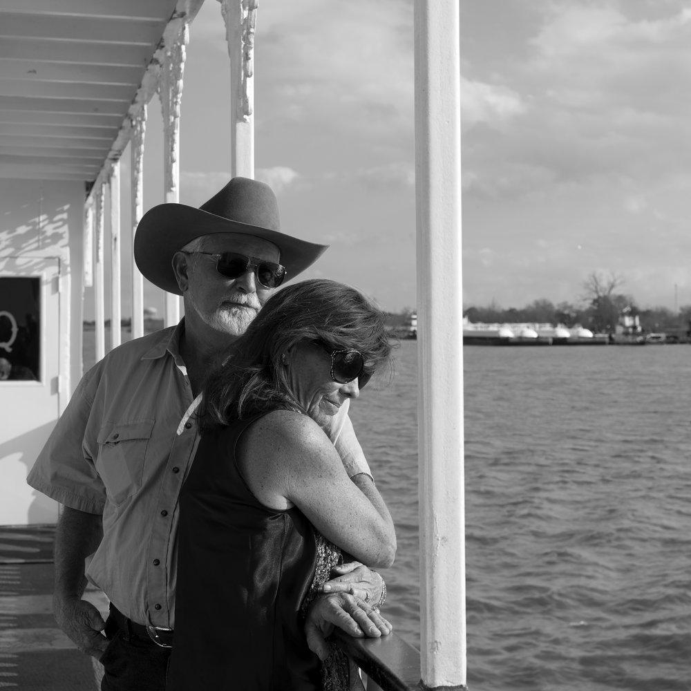 New Orléans Mississipi river : 17.JPG