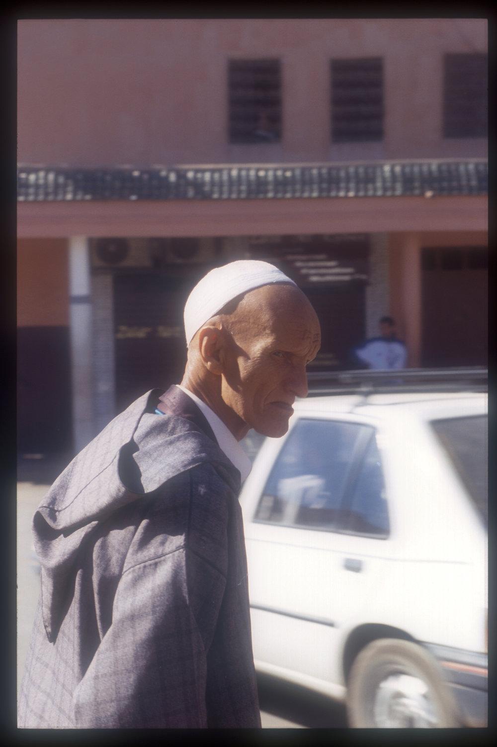 vieil homme maroc.JPG