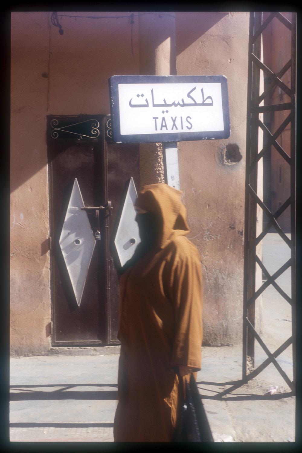 femme marrakech.JPG