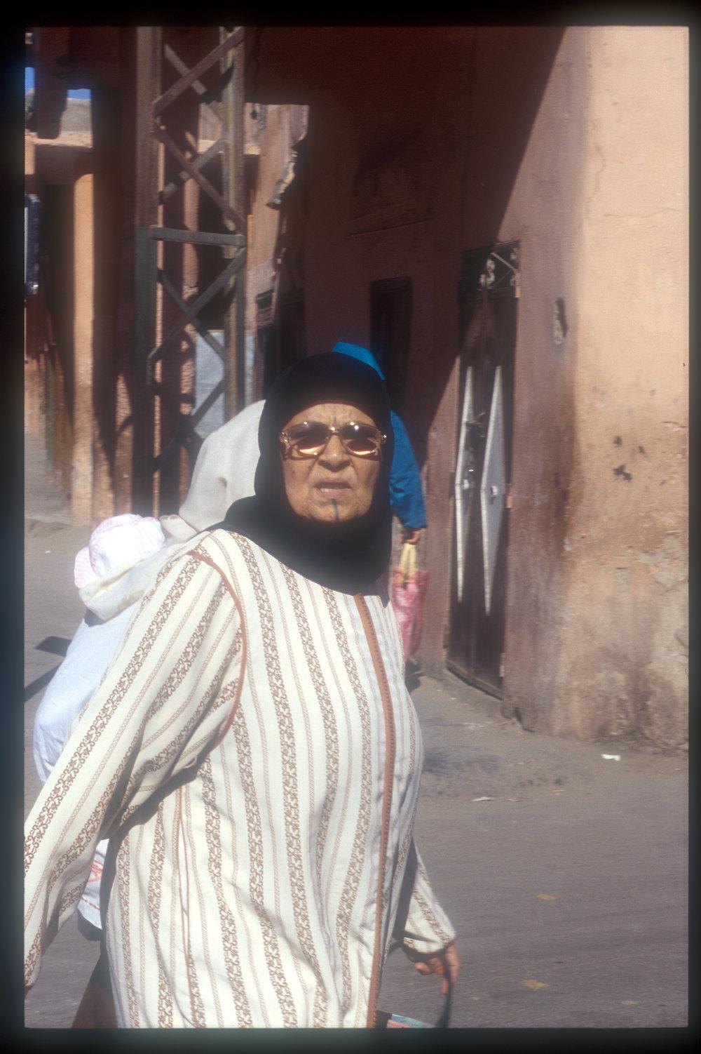 femme medina 2.JPG