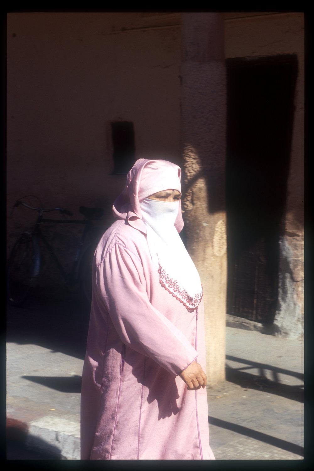 femme medina 3.JPG
