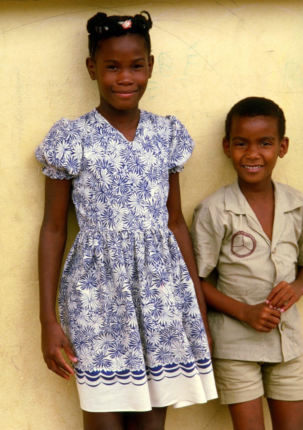 Enfants cayenne (2).JPG