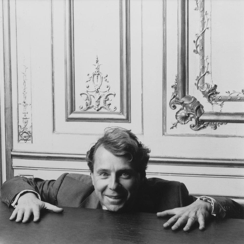 Michel Guignot.JPG
