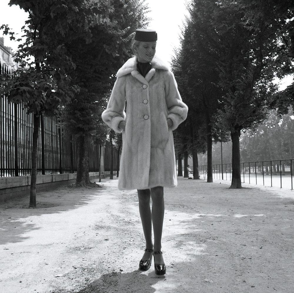 mode vintage_050.JPG
