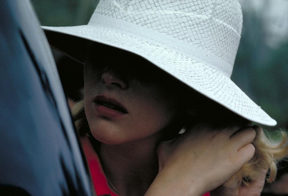 renast chapeau blanc (1).JPG