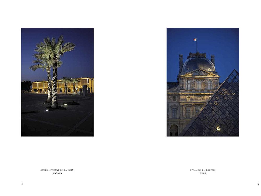 CATALOGUE-FRANCE-BAHREIN-3.jpg