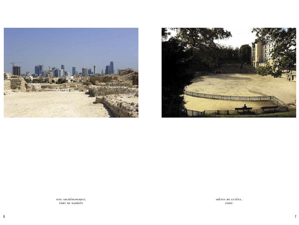 CATALOGUE-FRANCE-BAHREIN-4.jpg