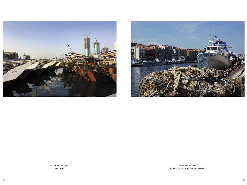 CATALOGUE-FRANCE-BAHREIN-9.jpg