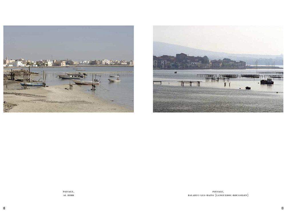 CATALOGUE-FRANCE-BAHREIN-10.jpg