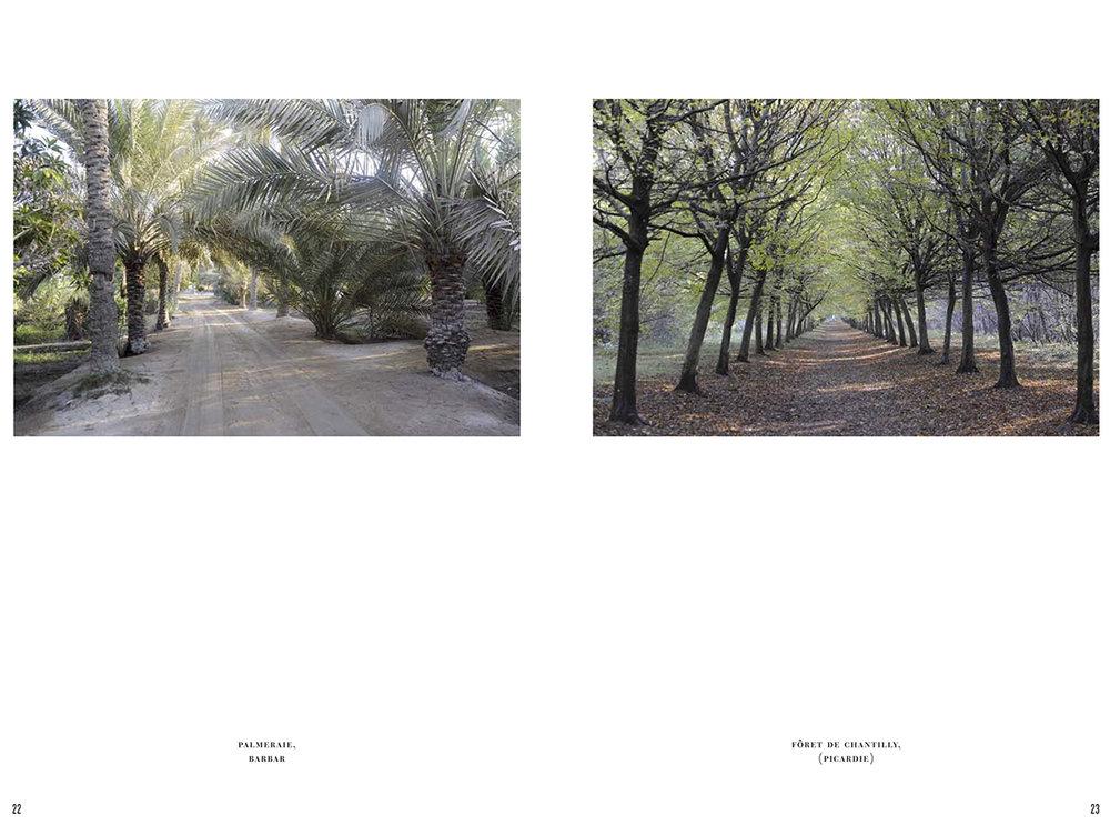 CATALOGUE-FRANCE-BAHREIN-12.jpg