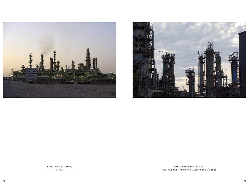 CATALOGUE-FRANCE-BAHREIN-15.jpg