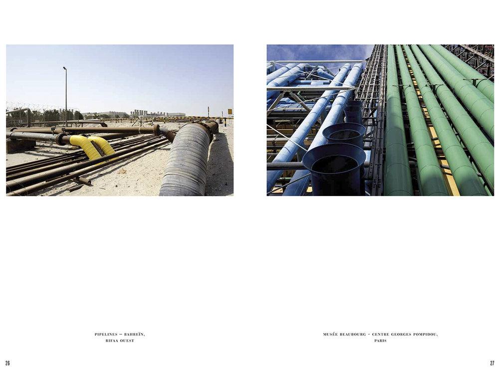 CATALOGUE-FRANCE-BAHREIN-14.jpg