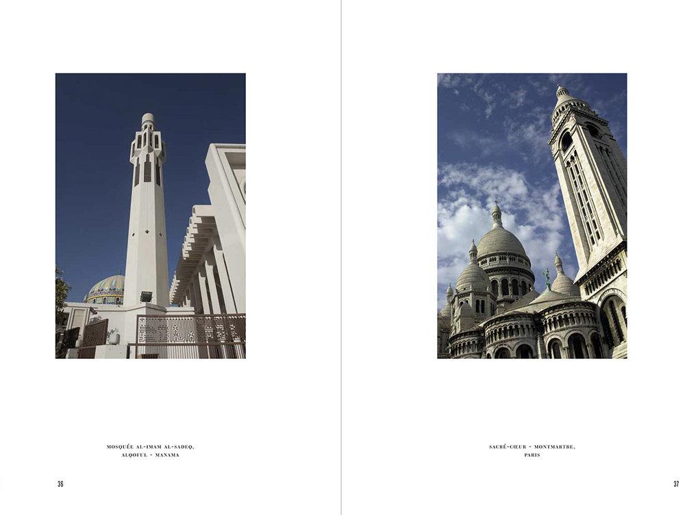 CATALOGUE-FRANCE-BAHREIN-19.jpg
