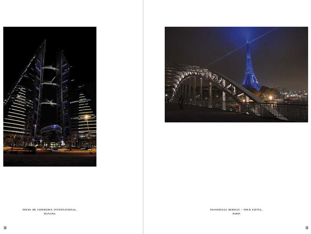 CATALOGUE-FRANCE-BAHREIN-20.jpg