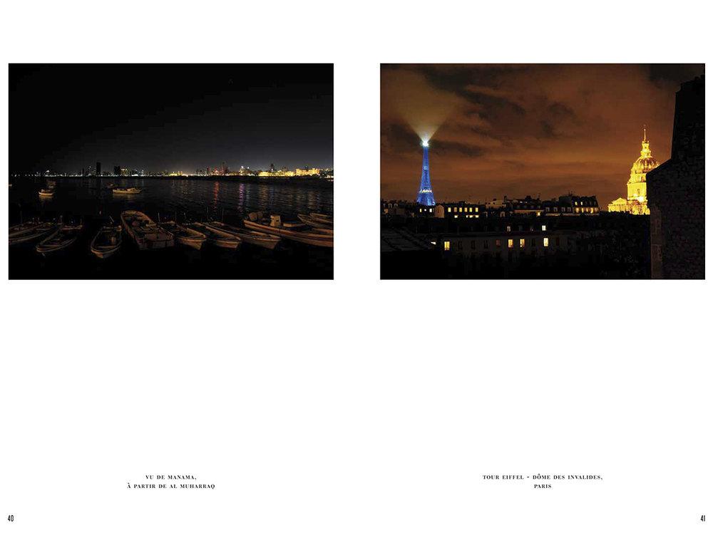 CATALOGUE-FRANCE-BAHREIN-21.jpg