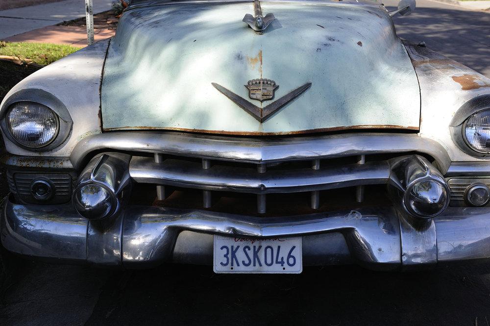 avant Buick