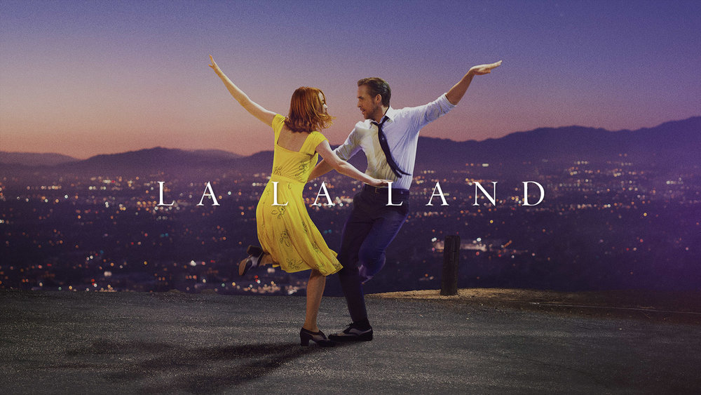 AC_Website_Thumbnails_LaLaLand.jpg