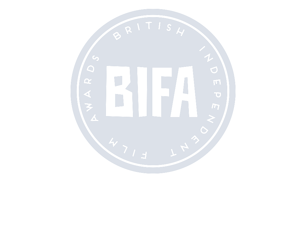BIFA2017_logo.png