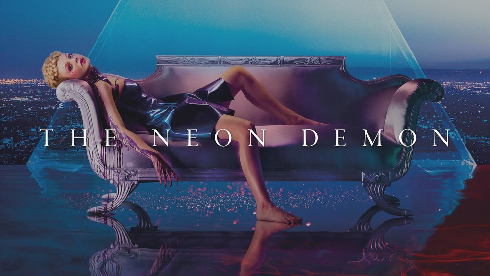 AC_Website_Thumbnails_TheNeonDemon.jpg