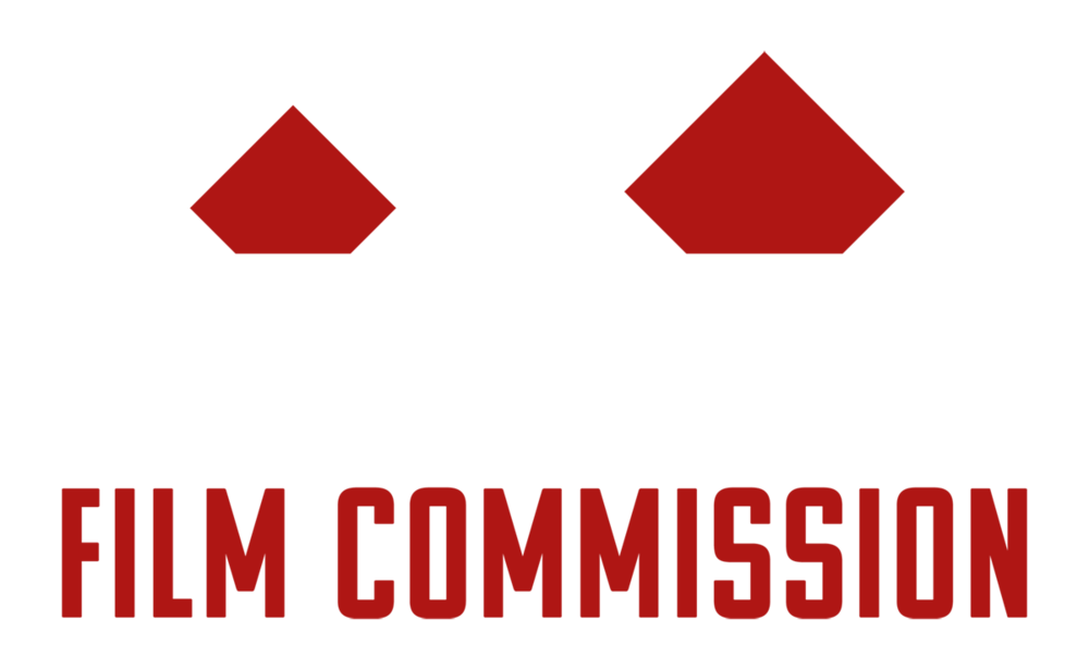 Logo Concept / Branding / Digital / Moscow Film Commision