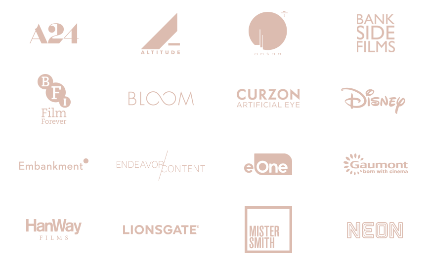 AC_Website_client_logos_2018_1.png
