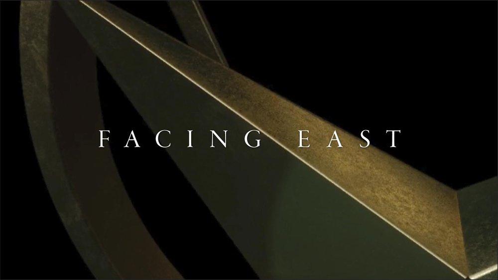 AC_Website_Thumbnails_FacingEast_M.png