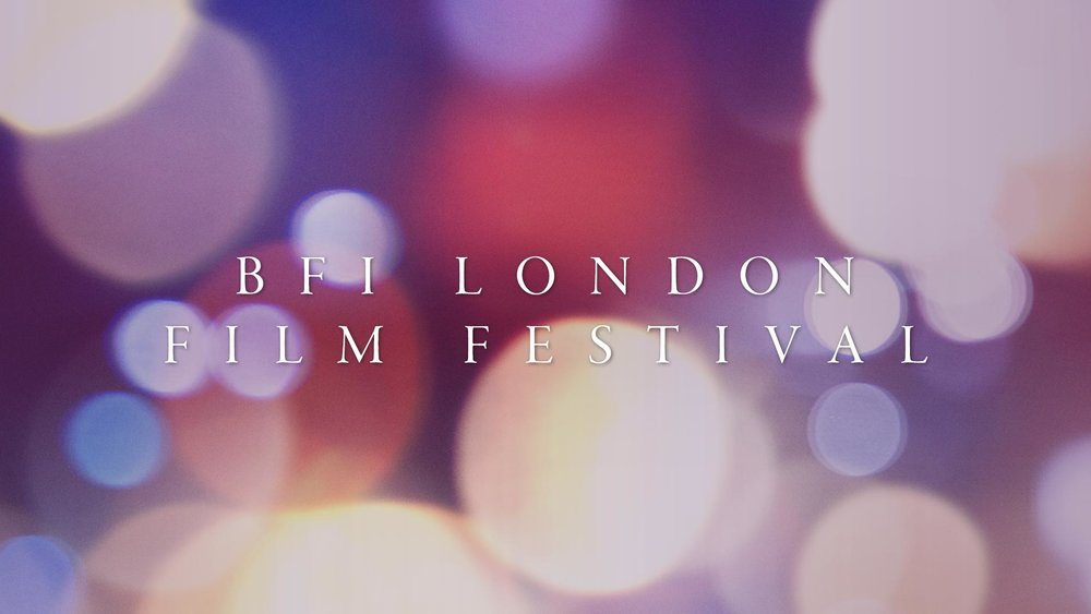 AC_Website_Thumbnails_BFI_LFF.jpg