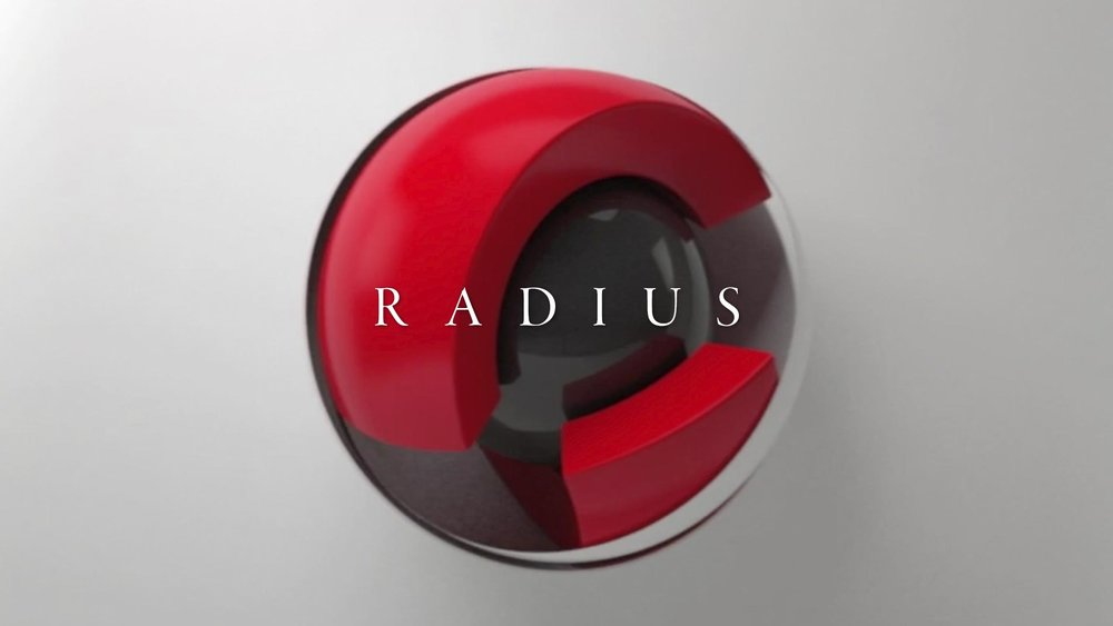 AC_Website_Thumbnails_Radius.jpg