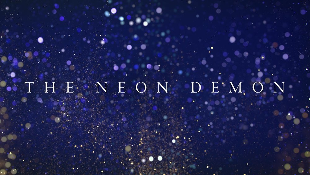 AC_Website_Thumbnails_TheNeonDemon_Motion.jpg