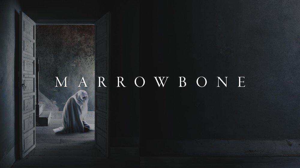 AC_Website_Thumbnails_Marrowbone.jpg