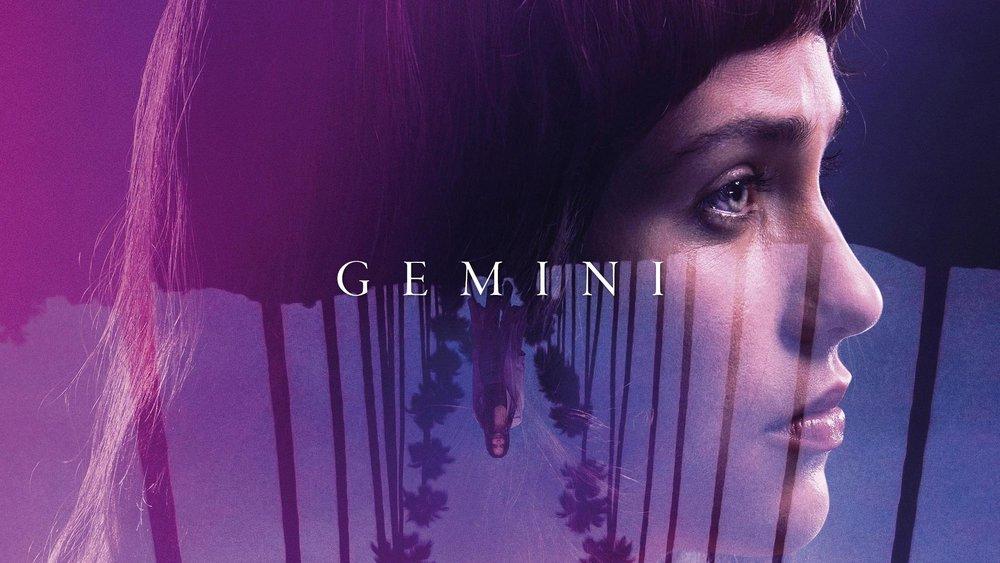 AC_Website_Thumbnails_Gemini.jpg
