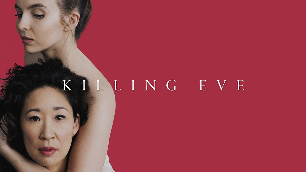 AC_Website_Thumbnails_KillingEve.jpg