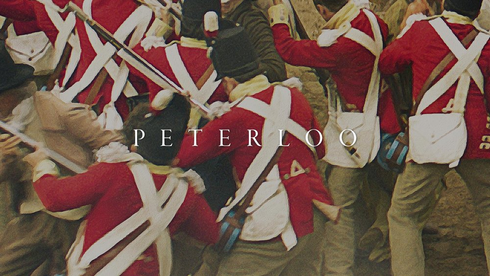 AC_Website_Thumbnails_Peterloo.jpg