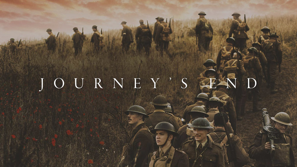 AC_Website_Thumbnails_JourneysEnd.jpg