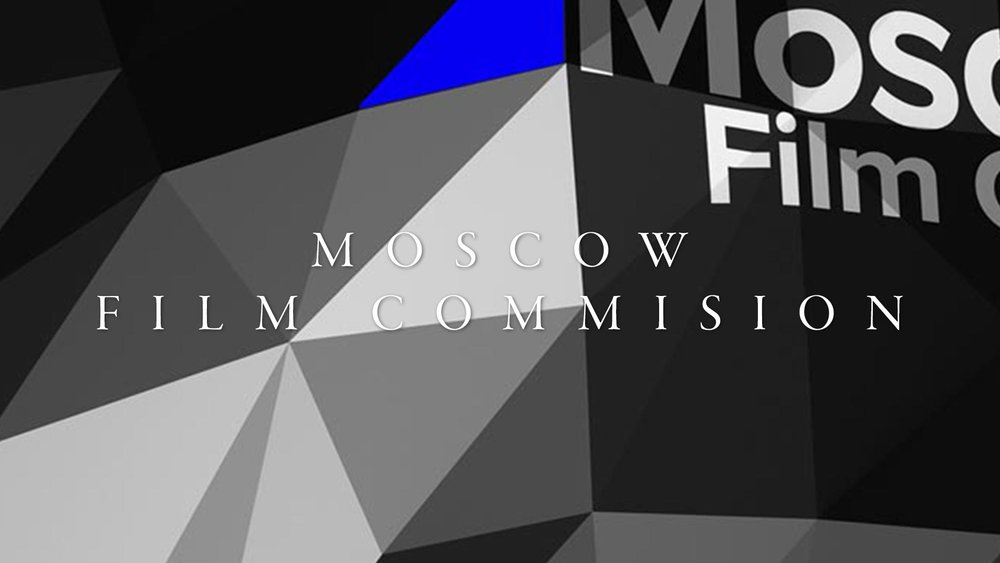 AC_Website_Thumbnails_MoscowFilm.jpg