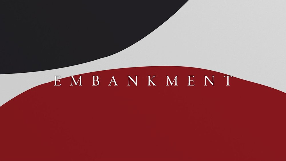 AC_Website_Thumbnails_Embankment.jpg