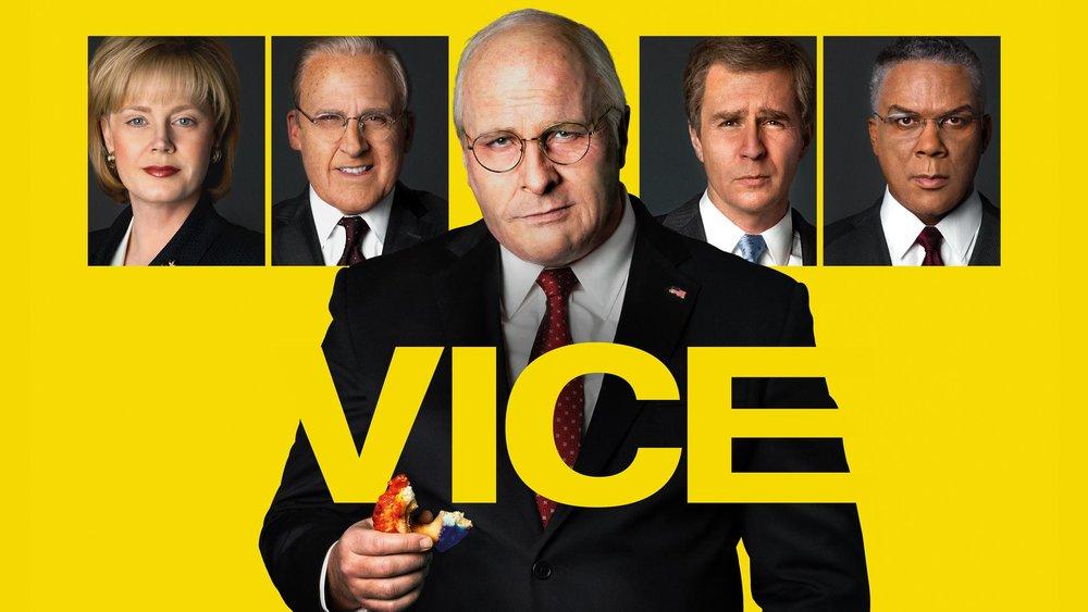 VICE_hd.jpg
