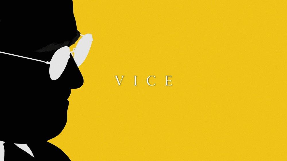 AC_Website_Thumbnails_Vice.jpg