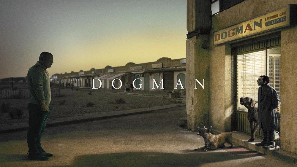 AC_Website_Thumbnails_Dogman.jpg