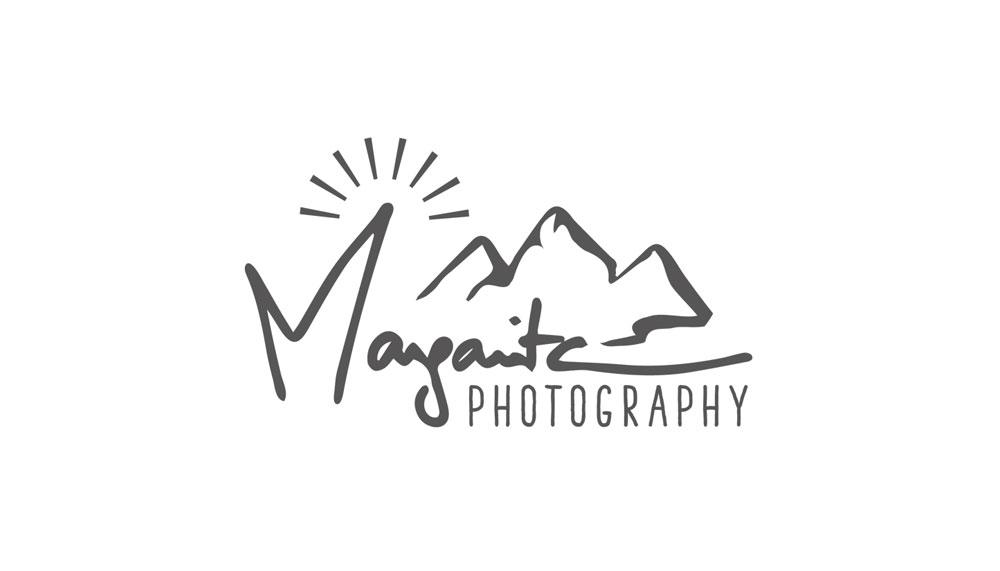 MargaritaLogo_LR.jpg