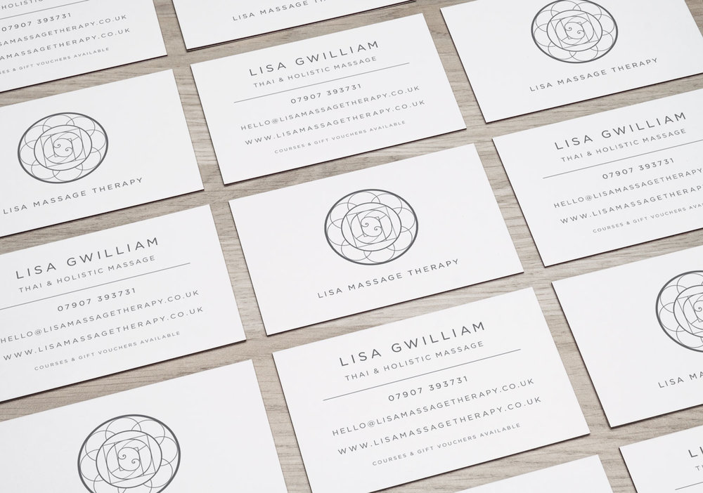 LG-Business-Cards-MockUp.jpg