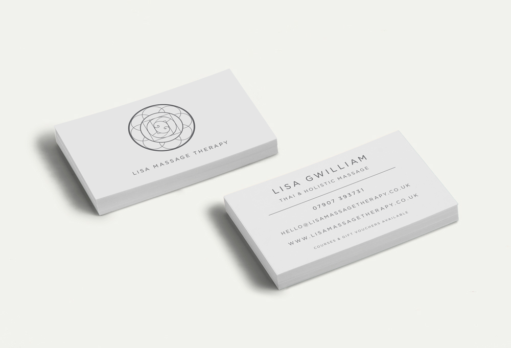 LG-Business-Cards-MockUp-close.jpg