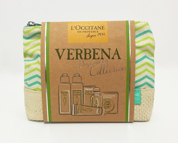 Verbena-pouch_600w.jpg