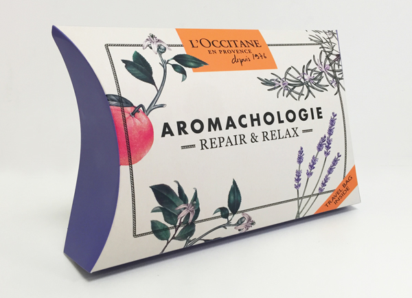 aromacho_pillow2_600w.jpg